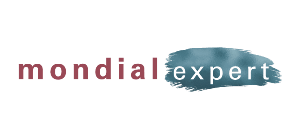 mondial expert consulting